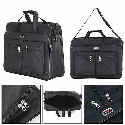 Business Laptop Case Bag Laptops up to 15 Inch Notebook Computer lightweight UK