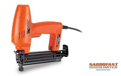 Tacwise 181Els Electric Brad Nailer 15-35Mm (1176)