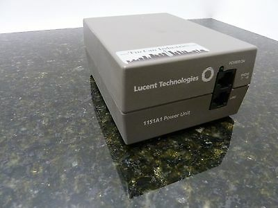 Lucent Technologies 1151A1 48V Power Supply For Telecom Systems Free Shipping