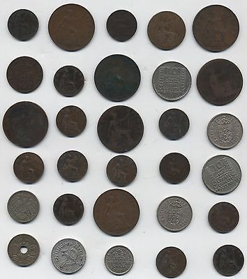 Old World Coins***Collectors***(OWC2)