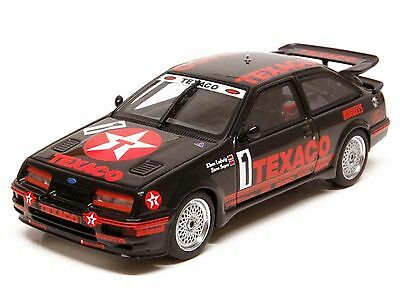 Ford Sierra Cosworth RS 500 #1 Group A 1:43 AUTOart