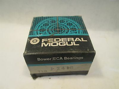 Bower Needle Bearing J2416
