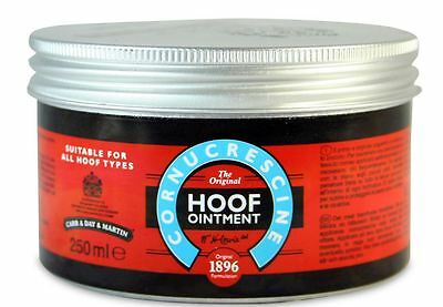 Carr & Day & Martin Hoof Ointment