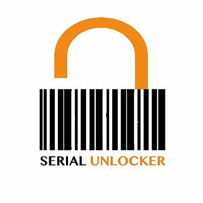 Samsung Unlock Code - Bell & Virgin - Galaxy S2/S3/S4/S5/S6/S7/Note/3/4/5/Etc.