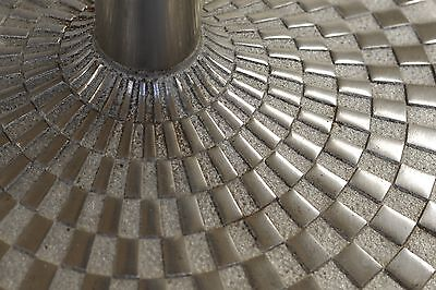 art deco cafe coffee table stainless steel