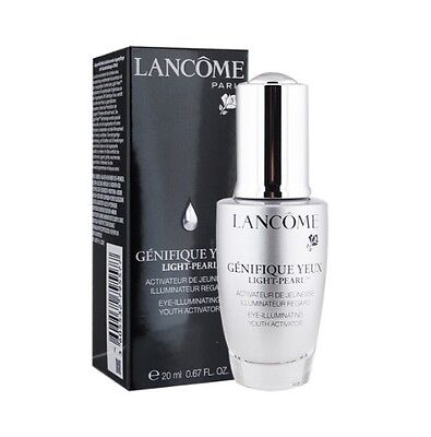 Lancome Eye Concentrate 20Ml