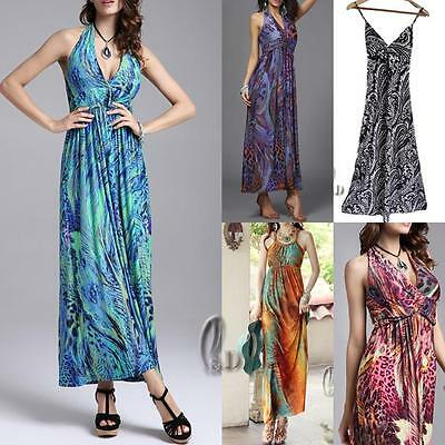 WHOLESALE BULK LOT OF 10 MIXED STYLE BOHO Dress Beach Cover UP dr180-182