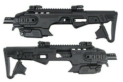 CAA Airsoft RONI Conversion Kit for M9 Series GBB Airsoft only