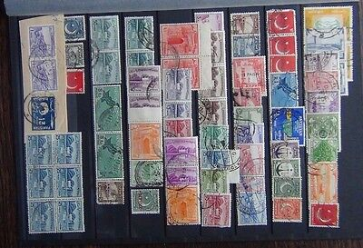 Pakistan 1961 - 1963 values to R5 + others used
