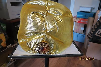 "Magician's ""GENIE HAT""     [never worn]"