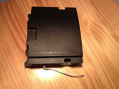 PS3 Power Supply Unit EADP-300AB for SONY PlayStation 3