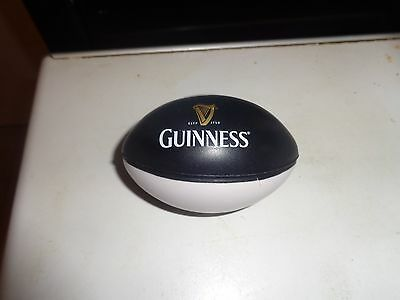 guinness stress ball