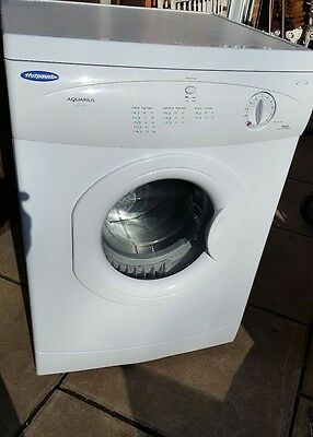 Indesit 6Kg Tumble Dryer ( Free Local Delivery)