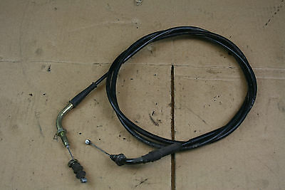 sym symply2 throttle cable