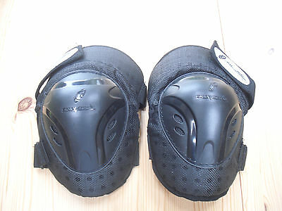 Protections genoux L