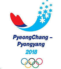 2018 Winter Olympic Games Pyeongchang South Korea - Opening Ceremony Tickets