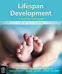 Lifespan Development a Topical Approach 1st Australasian Edition by Robert J....