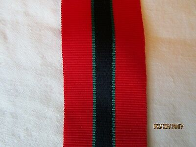 RED AND BLUE Made in USA Suspenders Braces