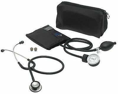 MatchMates Combination Kit with a 3M Littmann Classic II S.E. Stethoscope and...