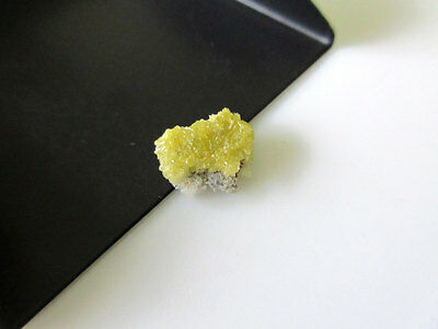 3.25 CTW Two Tone Rare White/Yellow Rough Raw Natural Loose Diamond Sku-DdS232/3