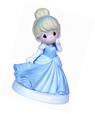 Precious Moments My Time to Shine Figurine