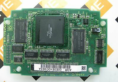 Used Fanuc A20B-3300-0323 board