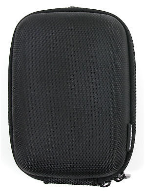 Hard Rigid EVA Case  For The the Barclaycard bPay Wristband for Contactless Pay