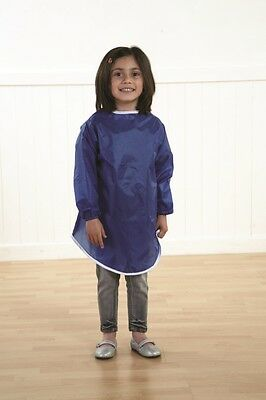 Childrens Apron Age 3-4 Years