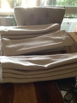 Quality Roman Blinds/Custom made In Woollahra