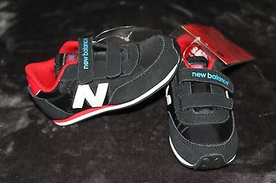 New Balance Infant Trainers Size 5 BN