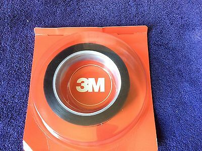 "3M-5490 (1"" X 36Yds)-PTFE Extruded Film Tape-Sealing-Gray"