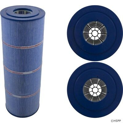 "Cartridge, 75 sqft, 3""ot, 3""ob, 7""od, 19-3/4"", 4oz, MB"