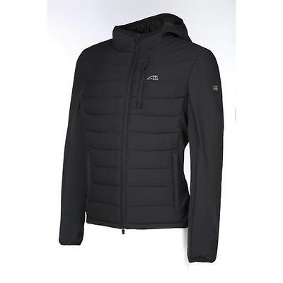 Equiline Gordon Mens Jacket Medium