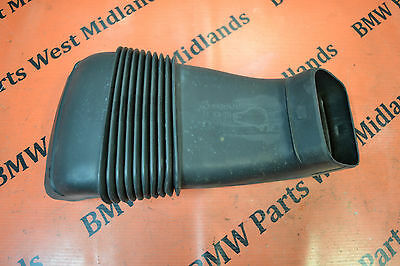Bmw X5 E53 3.0I Genuine Air Duct 1438471