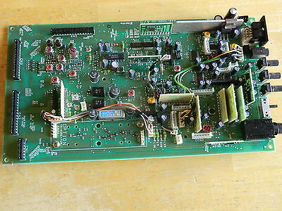 Kenwood If Unit Board For Ts 850S 100% Working