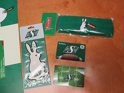 Old style Pilsner Headband rabbit air freshener TIMS CARDS Rider 13 roughriders