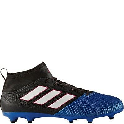 Adidas ACE 17.3 PRIMEMESH FG Football Boots Adults and Kids Sizes!