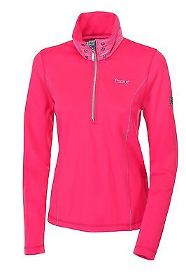 *SALE* Pikeur Phoebe Ladies Functional Shirt