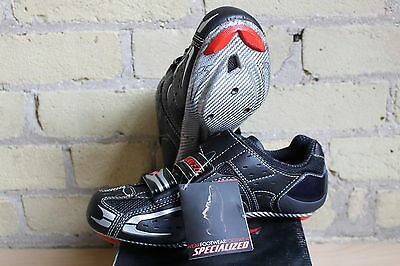 Specialized Pro Carb Road Size 38