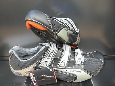 Specialized Comp Carb Road Shoe Size 48