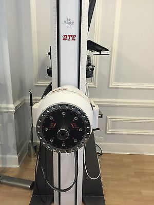 BTE Primus RS 30  Excellent Condition