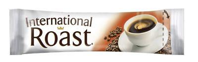 International Roast Instant Coffee Sticks 1.7g Carton 1000