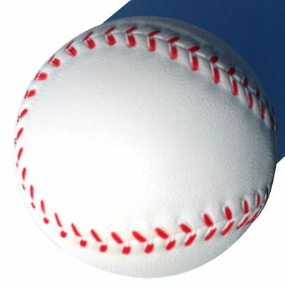 Base-ball Jouet Balle Soulagement Pression Anti-stress Frustration Exercice Main