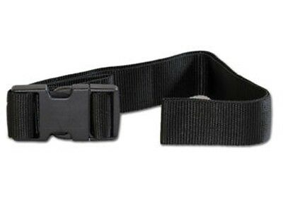 474 Upper bag stay strap for PowaKaddy Trolleys NO VELCRO!!
