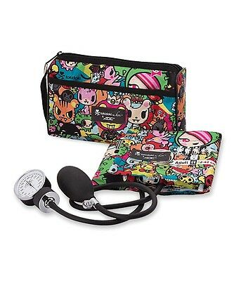 Tokidoki Blood Pressure Kit
