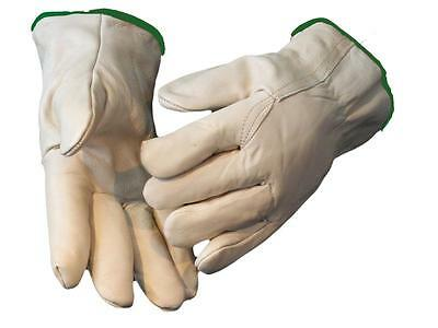 Glove Rigger High Country Furlined XL Pair