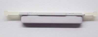 Genuine Volume Buttons WHITE for ASUS ZENPAD 10 Z300C P023 Replacement Part