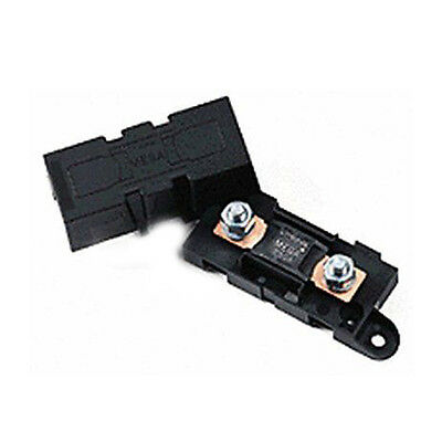 NEW Littelfuse 298900 Automotive Single Terminal Fuse Holder, FREE SHIPPING