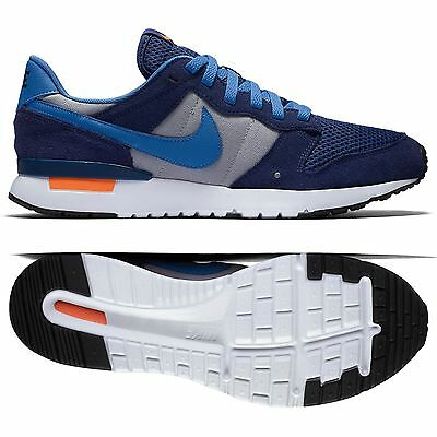 sports shoes 162ef 596d3 NEW NIKE ARCHIVE 83 M Men s Sneaker blue 9 -  69.99   PicClick
