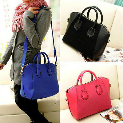 Fashion Women Ladies Shoulder Bag Purse Tote Satchel Messenger Hobo Bag Handbag